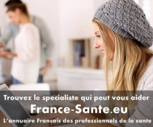 france-sante