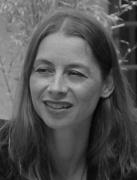 Carole Nicolas