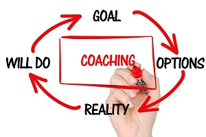 coaching therapeutique